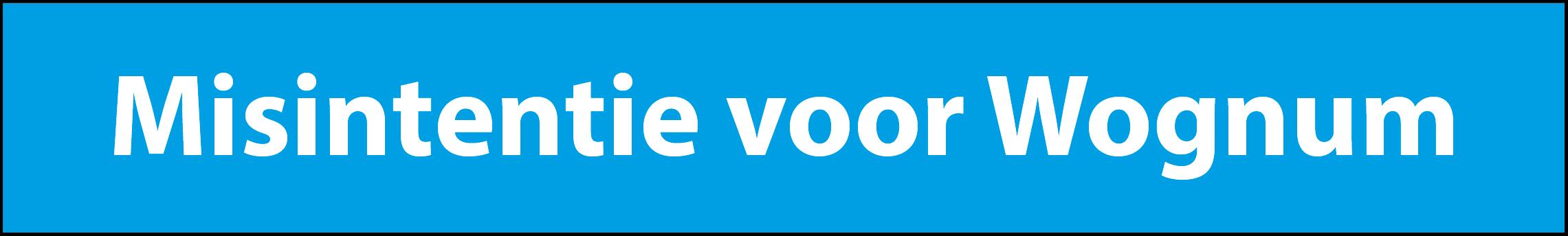 Wognum